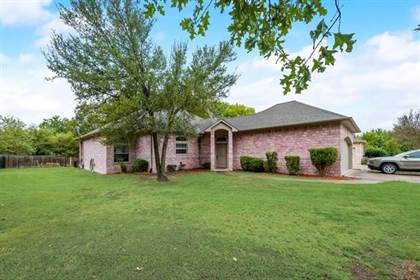 Residential Property for sale in 2409 Park Place, Corsicana, TX, 75110