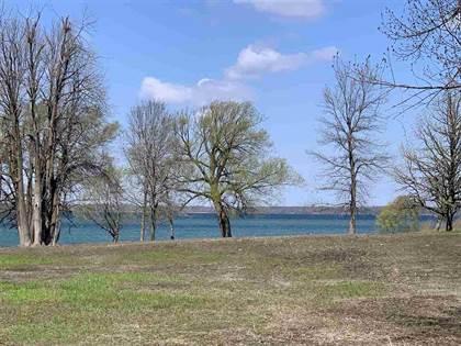 Lots And Land en venta en 401 State Highway 131, Massena, NY, 13662