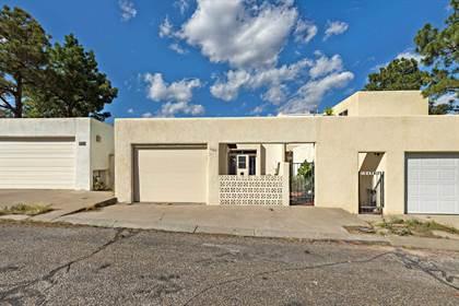 Residential for sale in 6448 Tsehyu Street, Cochiti Lake, NM, 87083