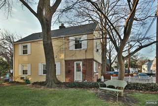 Single Family for sale in 9 Aberdeen Place, Fair Lawn, NJ, 07410