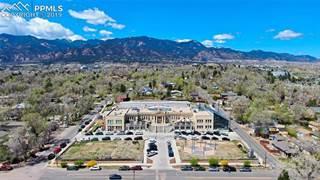 Single Family for sale in 11 Dorchester Drive, Colorado Springs, CO, 80905