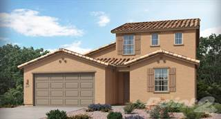 Single Family for sale in 7355 S Via Casa Elegante, Tucson, AZ, 85756