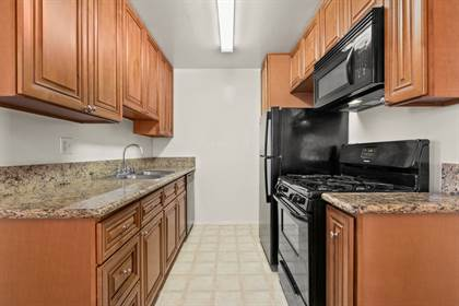 Apartment for rent in 700 Wendy Drive, Newbury Park, CA, 91320