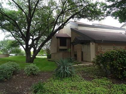 Residential Property for rent in 5038 Westgrove Drive, Dallas, TX, 75248