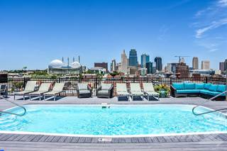 Apartment for rent in Piper Lofts - Unit 06, Kansas City, MO, 64108