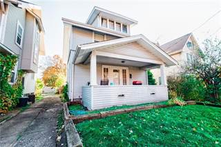 Single Family for sale in 510 19th St Northwest, Canton, OH, 44709