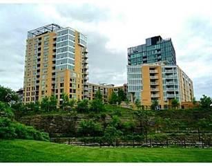 Condo for sale in 250 LETT STREET UNIT, Ottawa, Ontario, K1R0A8