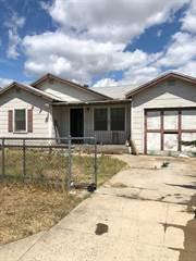 Single Family for sale in 386 N Humboldt Avenue, Fresno, CA, 93706