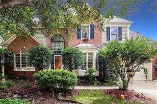 Single Family for sale in 5416 Mcchesney Drive, Charlotte, NC, 28269