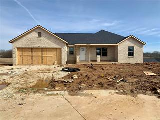 Single Family for sale in 193 Lallybroch Court, Jackson, MO, 63755