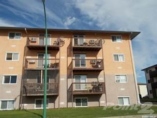 Photo of 522 X AVENUE S, Saskatoon, SK S7M 4X9
