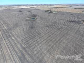 Farm And Agriculture for sale in Korol Farm, RM of Sliding Hills No 273, Saskatchewan