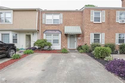 Residential Property for sale in 1802 Durham E, Virginia Beach, VA, 23454