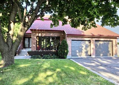 Residential Property for sale in No address available, Montreal, Quebec
