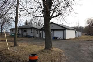 Single Family for sale in 5584 BEECHWOOD Road, Niagara Falls, Ontario, L2E6S4