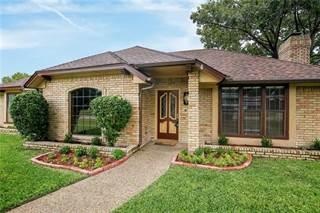 Single Family for sale in 3308 Kingsbridge Drive, Plano, TX, 75075