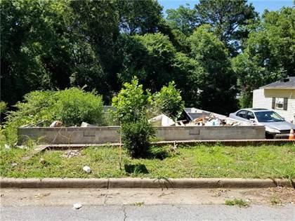 Lots And Land for sale in 570 Grant Street SW, Atlanta, GA, 30315