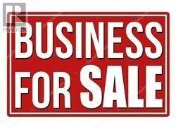 Comm/Ind for sale in 8362 KENNEDY RD A07, Markham, Ontario, L3R9W5
