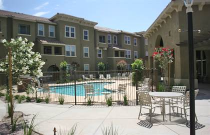 Apartment for rent in 1045 South 8th Ave, Phoenix, AZ, 85007