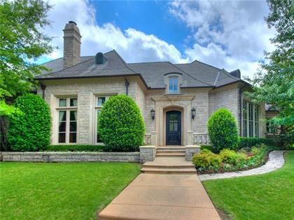 Residential Property for sale in 14609 Mistletoe Drive, Oklahoma City, OK, 73142