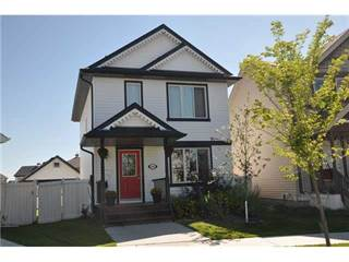 Photo of 5566 Stevens CR NW, Edmonton, AB