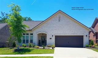 Single Family for sale in Lot #2 Courtyard Boulevard, Belmont, NC, 28012