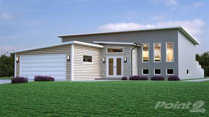 Groovy For Sale 57 Parkhill Steinbach Manitoba R5G 0Z3 More On Point2Homes Com Beutiful Home Inspiration Aditmahrainfo