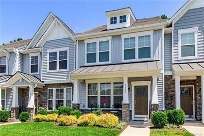 Residential Property for sale in 2438 Marions Lane, Glen Allen, VA, 23060