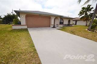 House for rent in 1012 SE 42ND LANE - 3/2 0 sqft, Cape Coral, FL, 33904