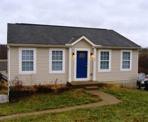 Single Family for sale in 90 High Street, Walton, KY, 41094