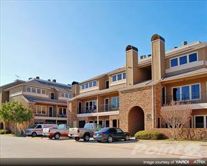 Apartment for rent in Watermarke Apartments - wtrsm1, Fort Worth, TX, 76132
