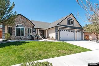 Single Family for sale in 1368  Branden Lane, Gardnerville, NV, 89410