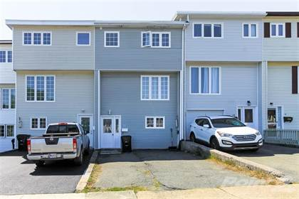 Residential Property for sale in 11 NOAD Street, Rothesay, New Brunswick