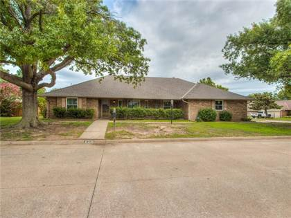 Residential for sale in 6201 NW 82nd Street, Oklahoma City, OK, 73132
