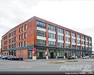 Office Space for rent in 2200 1st Avenue South - Partial 2nd Floor, Seattle, WA, 98134