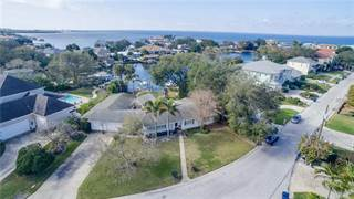 Land for sale in 5102 W HOMER AVENUE, Tampa, FL, 33629