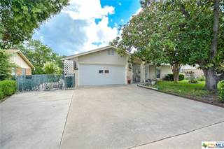 Single Family for sale in 2214 Lily Drive, Killeen, TX, 76542