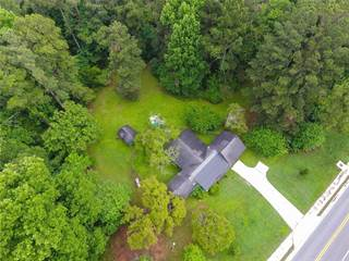 Single Family for sale in 910 John Ward Road SW, Marietta, GA, 30064