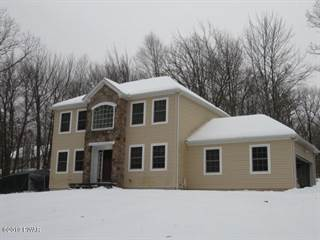 House for sale in 116 Poplar Dr, Milford, PA, 18337