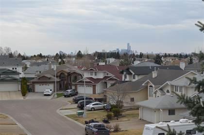 Single Family for sale in 6710 158 AV NW 403, Edmonton, Alberta, T5Z3A7