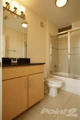 Apartment for rent in Butterworth Lofts - Butterworth Lofts Unit 202, Hopewell, VA, 23860