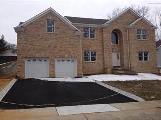 Single Family for sale in 15 Strek Drive, Sayreville, NJ, 08859