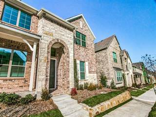 Condo for rent in 1286 Casselberry Drive, Flower Mound, TX, 75028