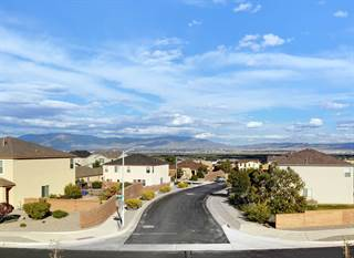 Single Family for sale in 2924 Buford Way SW, Albuquerque, NM, 87121