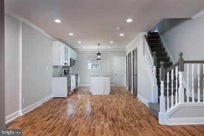 Residential Property for sale in 5230 DIAMOND STREET, Philadelphia, PA, 19131