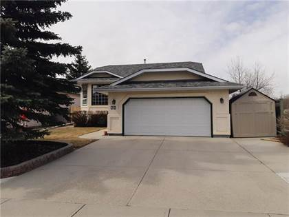 Single Family for sale in 86 Green Meadows Drive, Strathmore, Alberta, T1P1L6