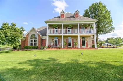 Farm And Agriculture for sale in 800 Tonkin Road, Mount Sterling, KY, 40353