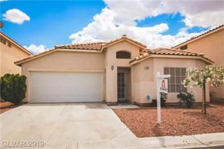 Single Family en venta en 5005 PRAIRIE SPRINGS Court, Las Vegas, NV, 89130