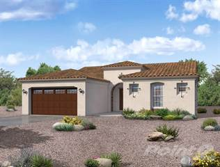 Single Family for sale in 17951 W. Granite View Dr., Goodyear, AZ, 85338