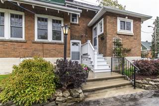 Residential Property for sale in 174 Commercial St, Milton, Ontario